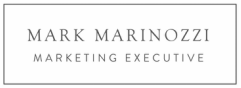 MARK MARINOZZI - Branding, Marketing and Communications